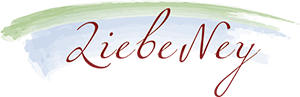 LiebeNey Logo